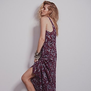 free-people-maxi-dress.jpg