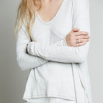 free-people-long-sleeve-top
