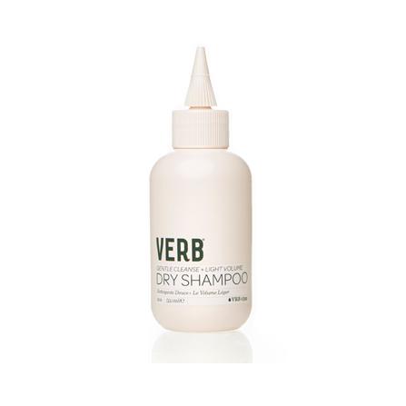 verb-dry-shampoo