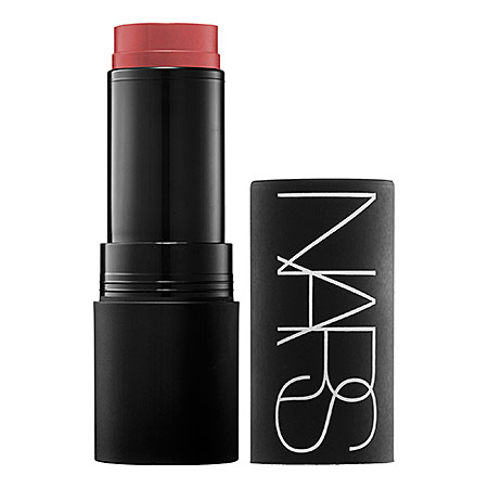 nars-multiple-stick-laos.jpg
