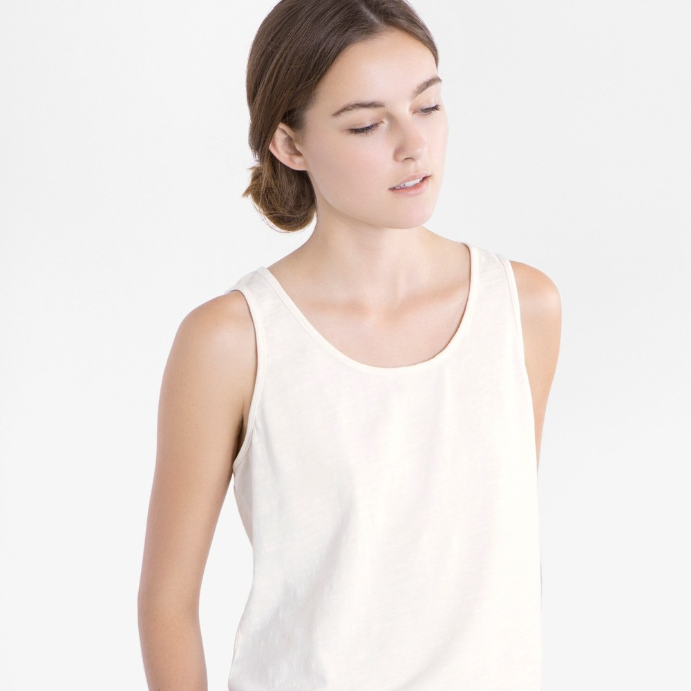 everlane-tank-top-white.jpg