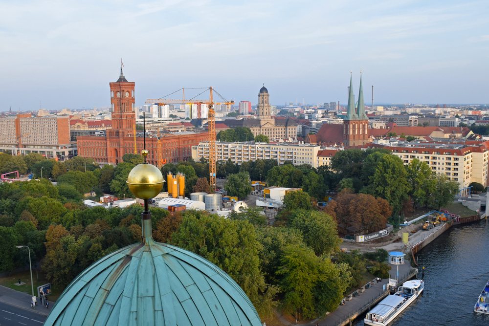 berlin-dome-view.jpg