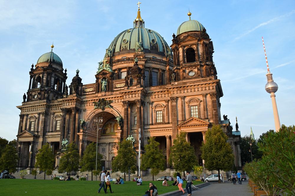 berlin-dome.jpg