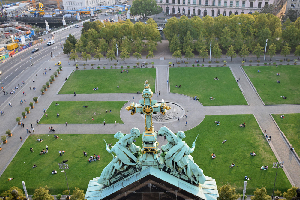 berlin-view-from-above.jpg