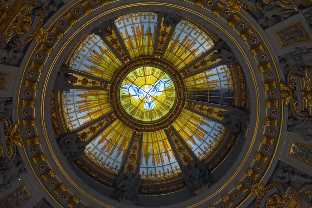 berliner-dome-2.jpg