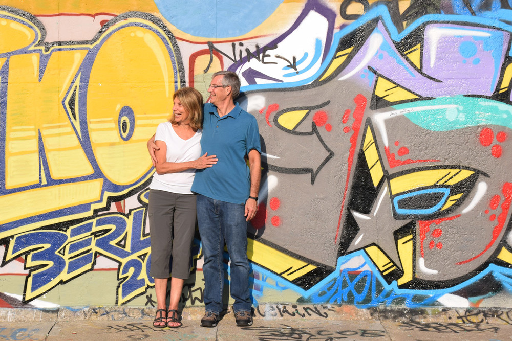 berlin-wall-east-side-gallery-mom-dad.jpg