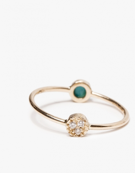mociun-double-circle-turquoise-and-diamond-ring.jpg