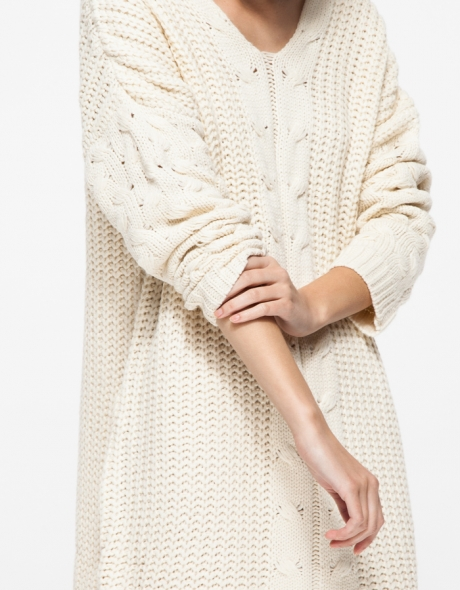 caribou-knit-sweater-dress-need-supply-co-sale.jpg
