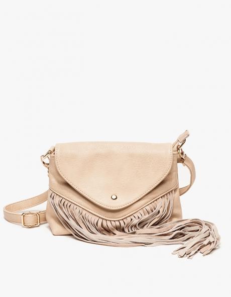 fringe-cross-body-bag-need-supply-co-sale.jpg