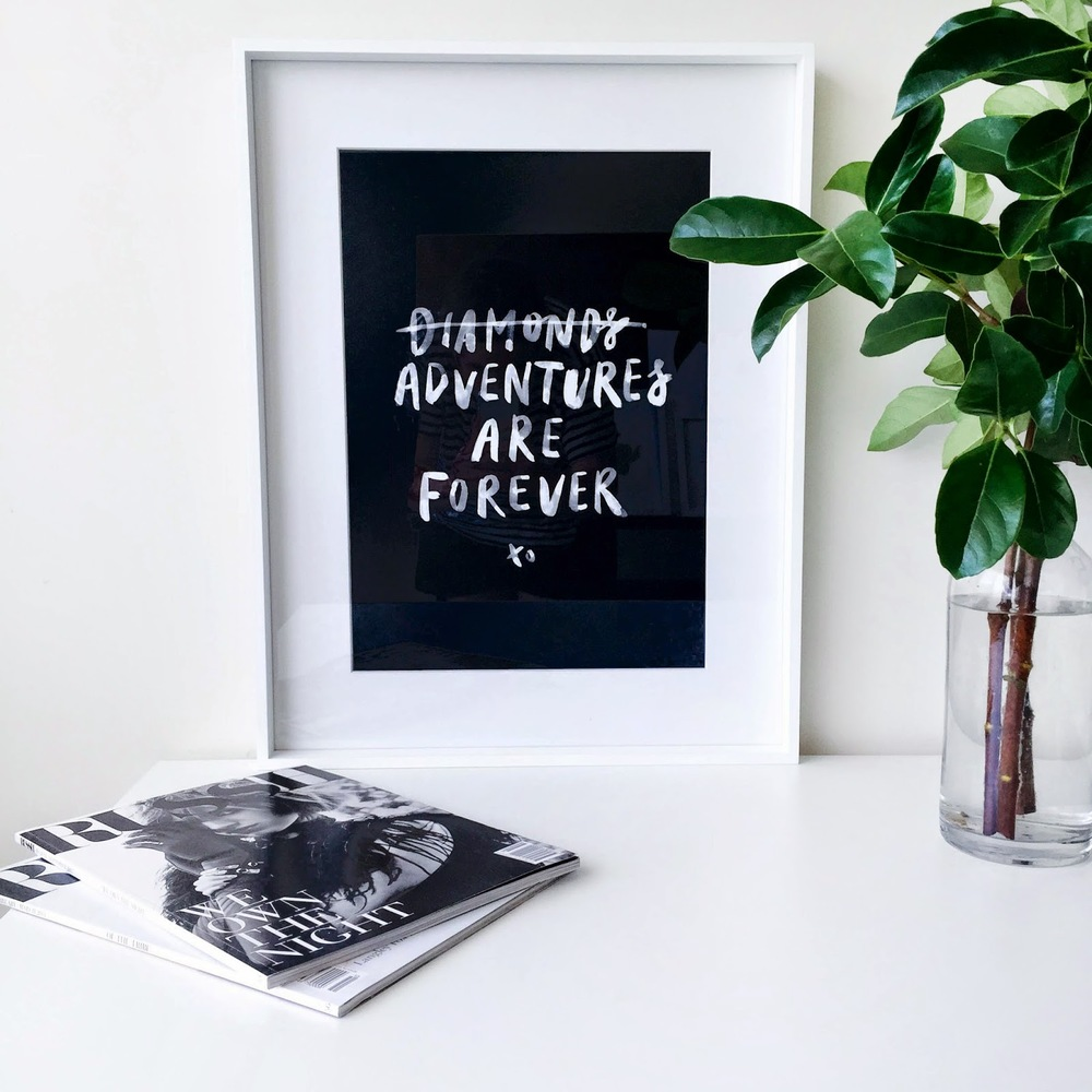 adventures-are-forever-jasmine-dowling-print