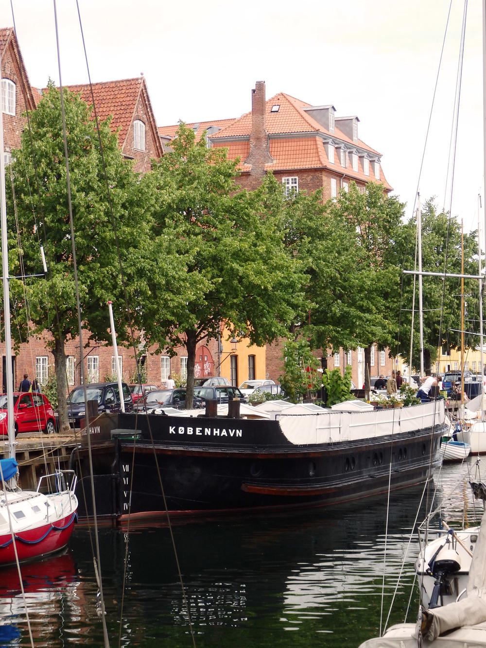 copenhagen-canal-sailboat.jpg