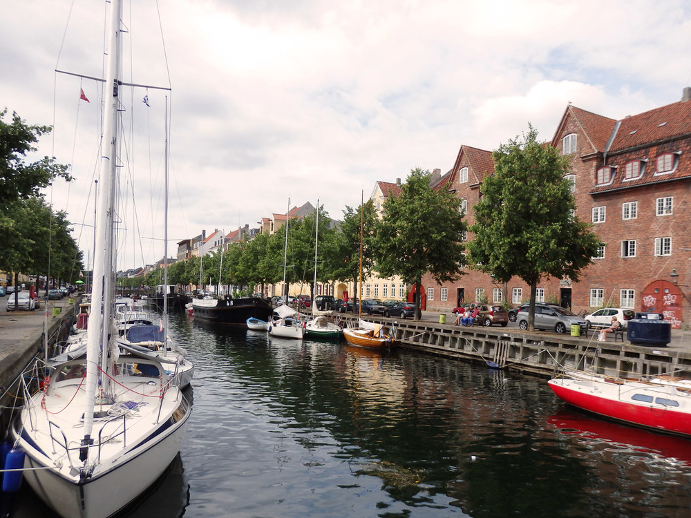sightseeing-copenhagen-boat-canal.jpg