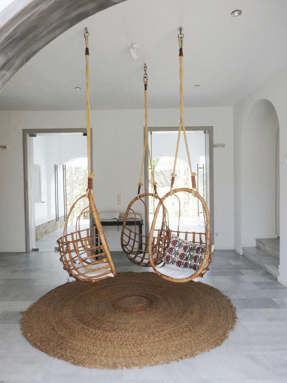 san-giorgio-chairs.JPG