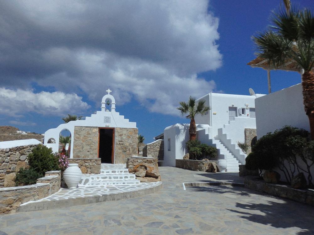 san-giorgio-chapel.jpg