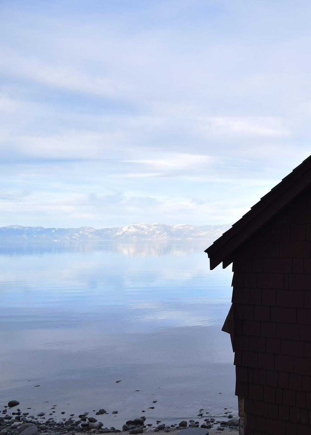 lake-tahoe-sugar-pine-point-hike-boat-house.jpg