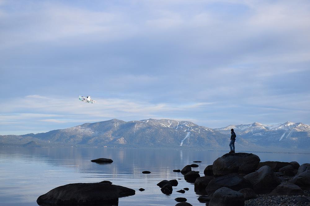 lake-tahoe-sugar-pine-point-hike-incoming-plane.jpg