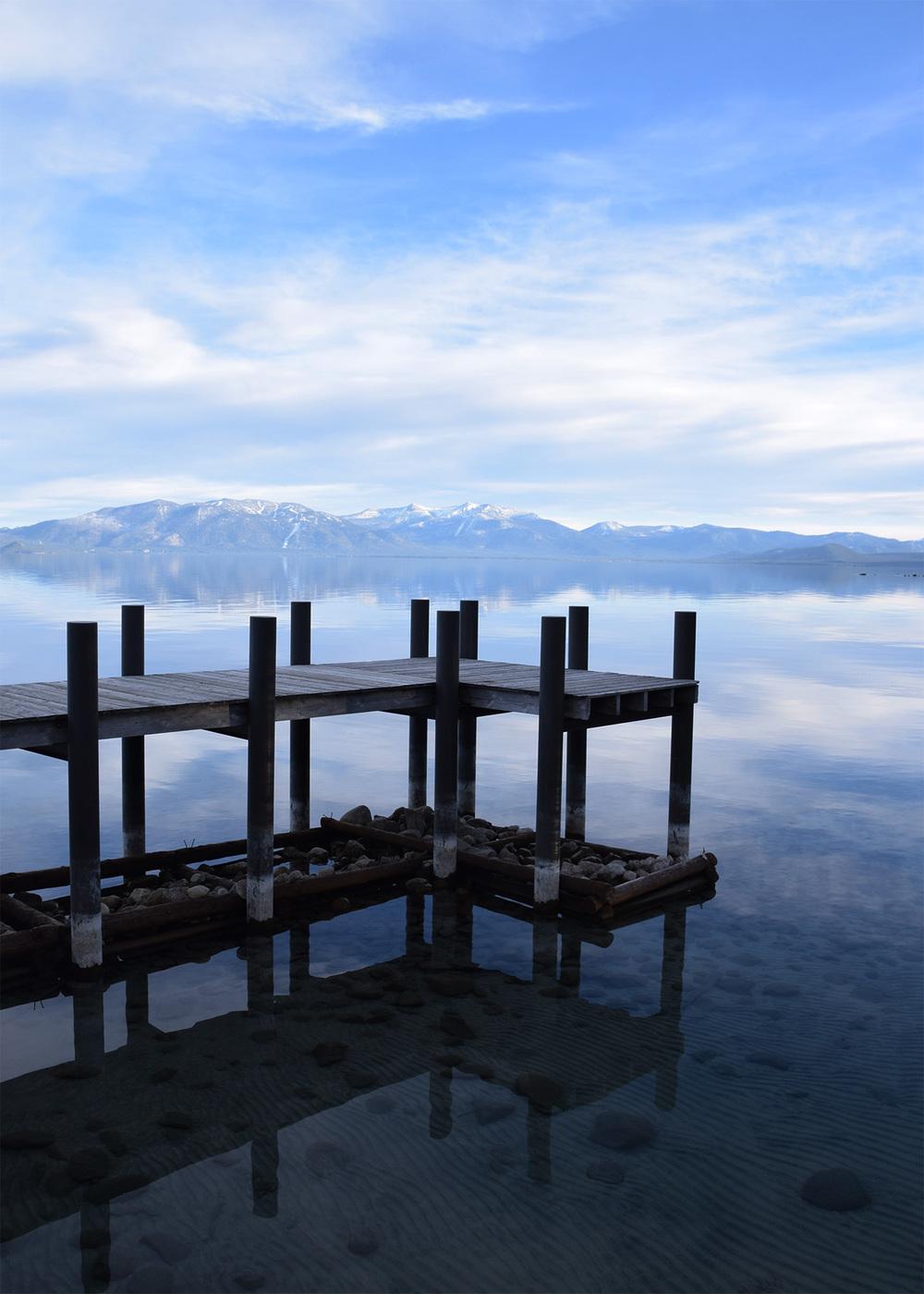 lake-tahoe-sugar-pine-point-hike-dock.jpg