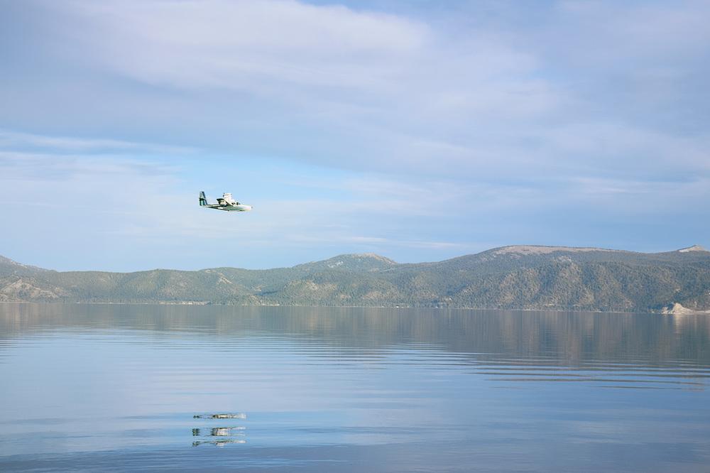 lake-tahoe-sugar-pine-point-hike-sea-plane.jpg