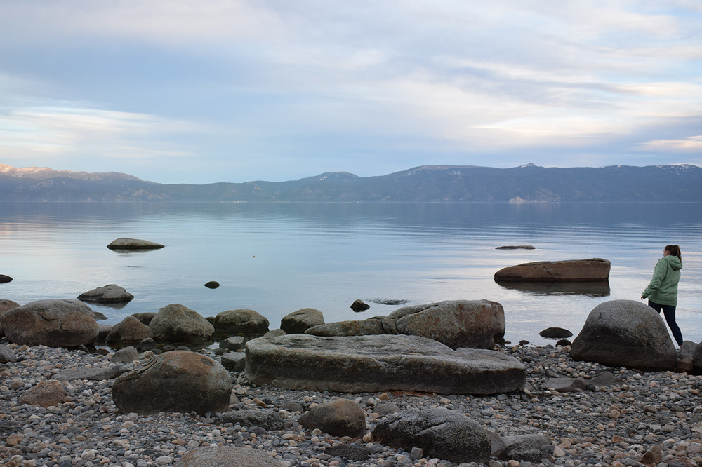 lake-tahoe-sugar-pine-point-hike-skipping-rocks.jpg