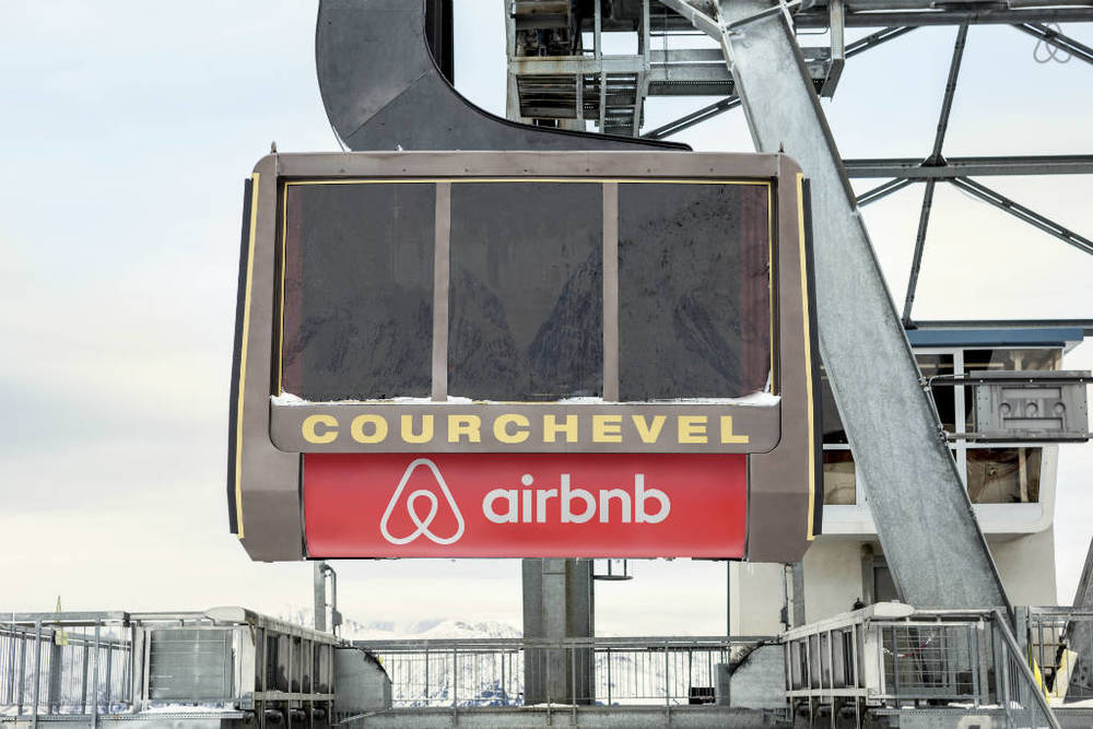 airbnb-sweepstakes-Courchevel-France-snow-gondola.jpg