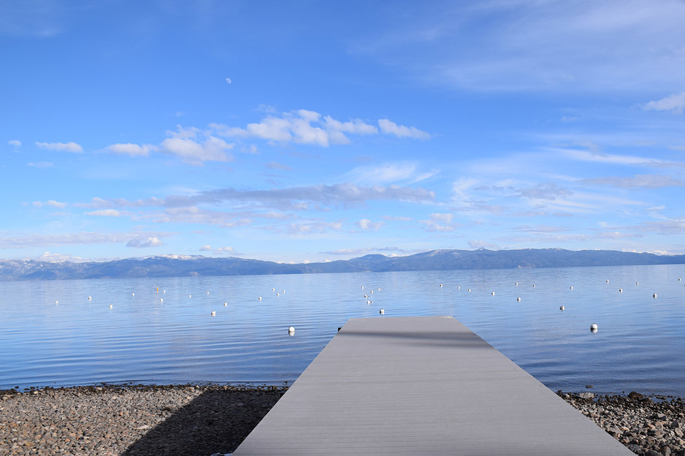 lake-tahoe-dock-homewood.jpg
