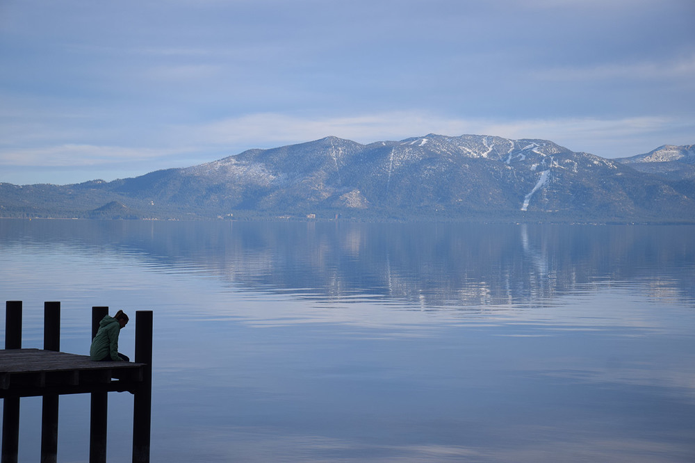 lake-tahoe-dock.jpg