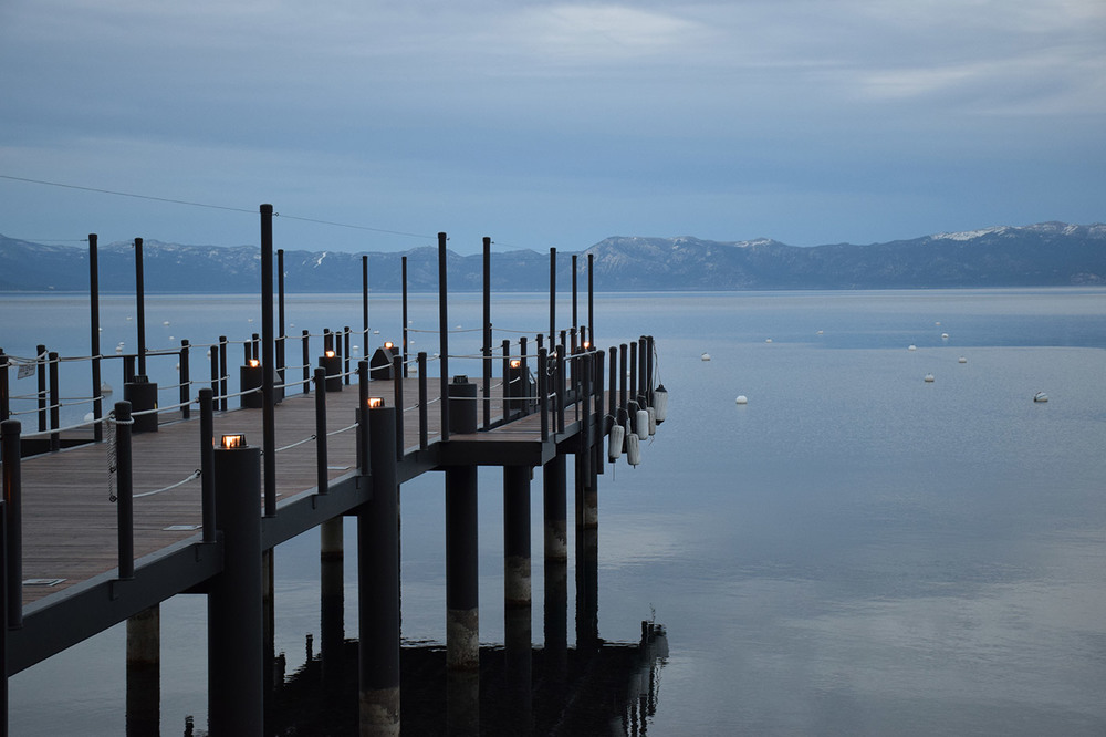 lake-tahoe-west-shore-cafe-dock.jpg