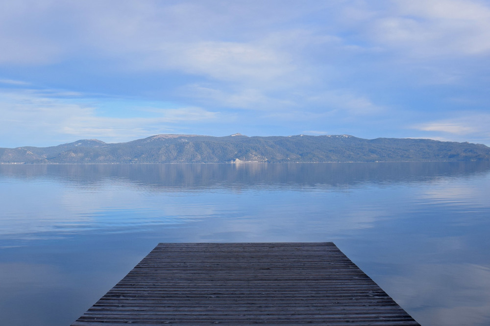 tahoe-dock-water-new-silvery.jpg