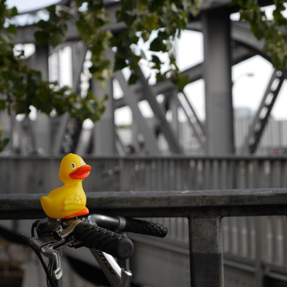 Fahrradklingel.jpg