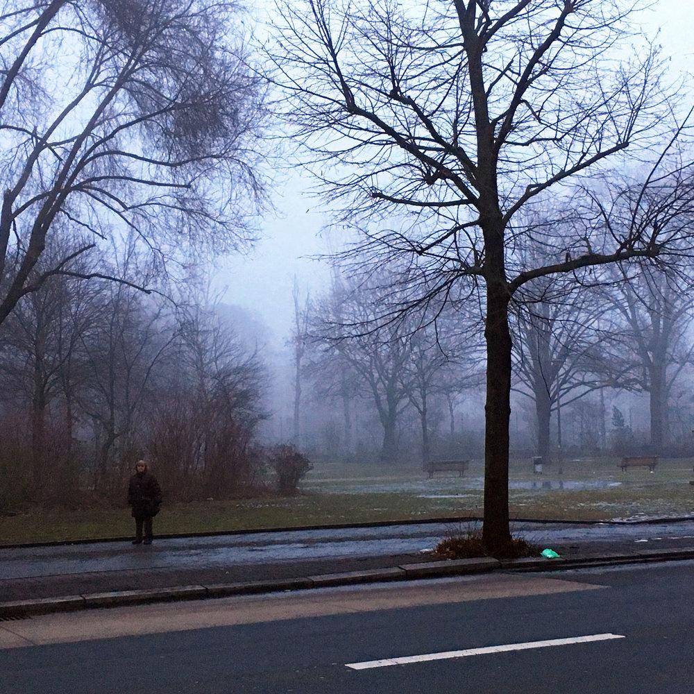 Kreuzberg-fog.jpg