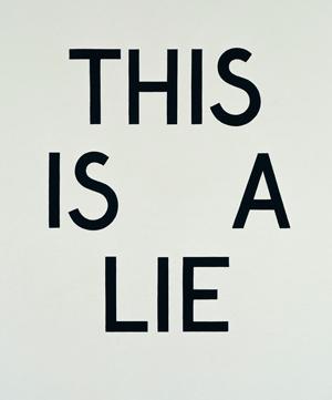 THIS-IS-A-LIE.jpg