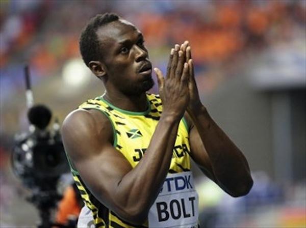 Usain-Bolt-2013-World-Championship.jpg