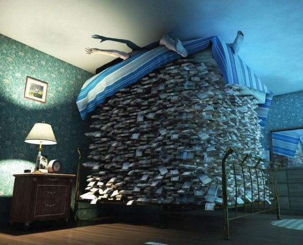 money mattress.jpg