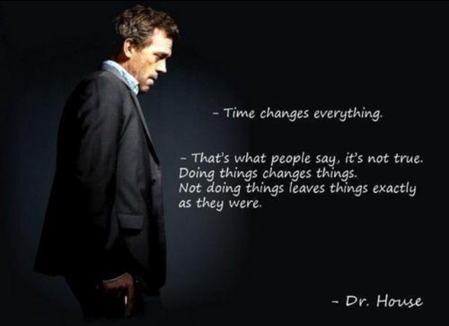 dr house.png