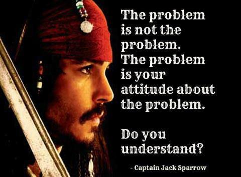 captain-jack-sparrow-problem.jpg