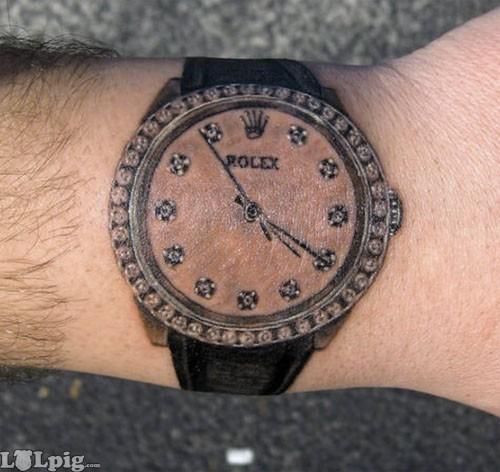 Permanent-Rolex.jpg