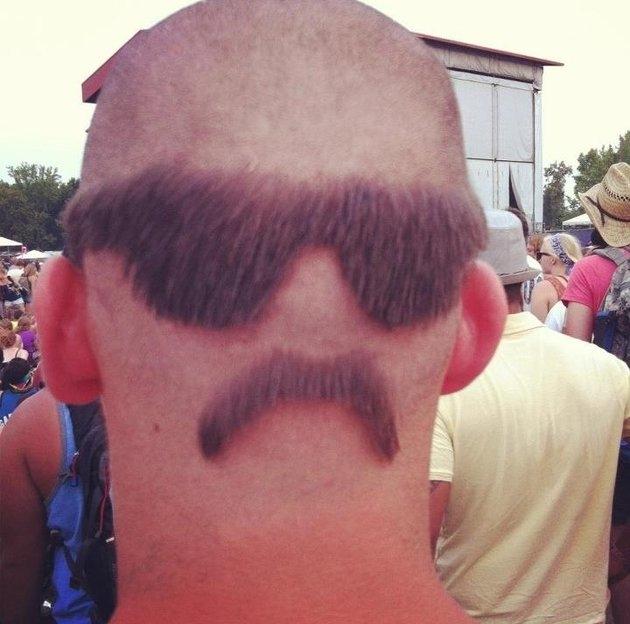 shaved head.jpg