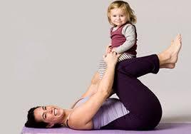 sport after pregnancy 2.jpg