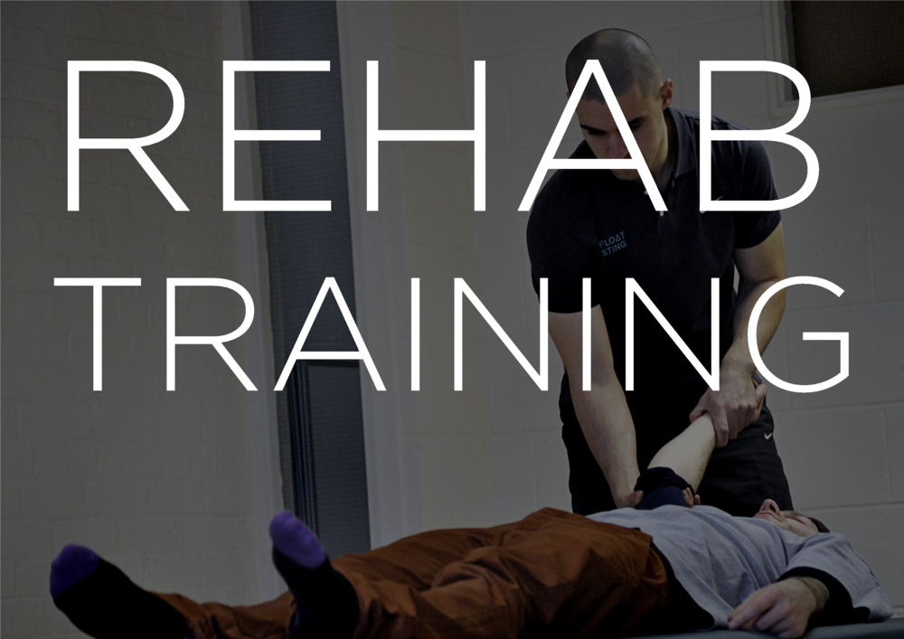 rehab training dark image for site.png