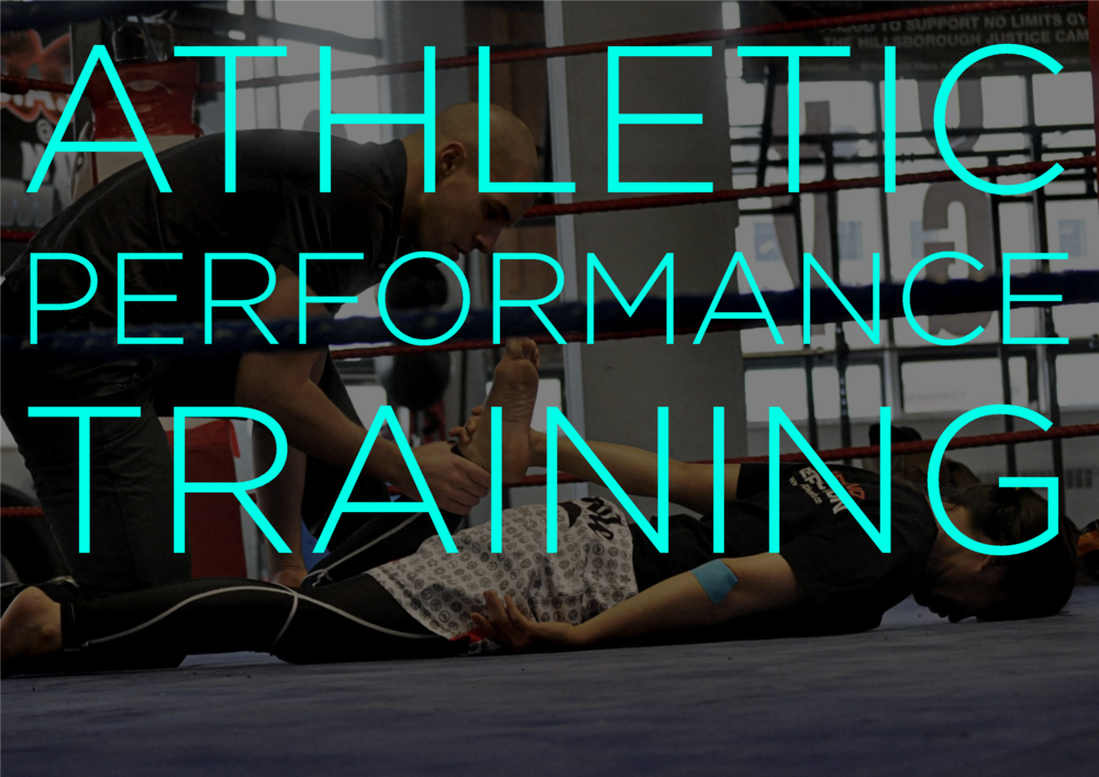 Athletic performance training dark image for website.png