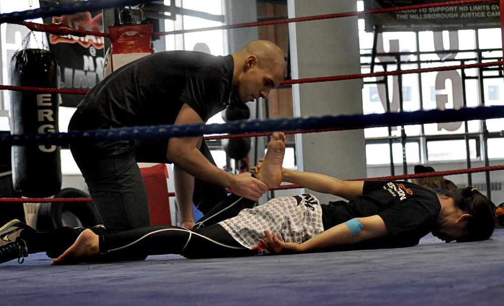 boxing 05.jpg