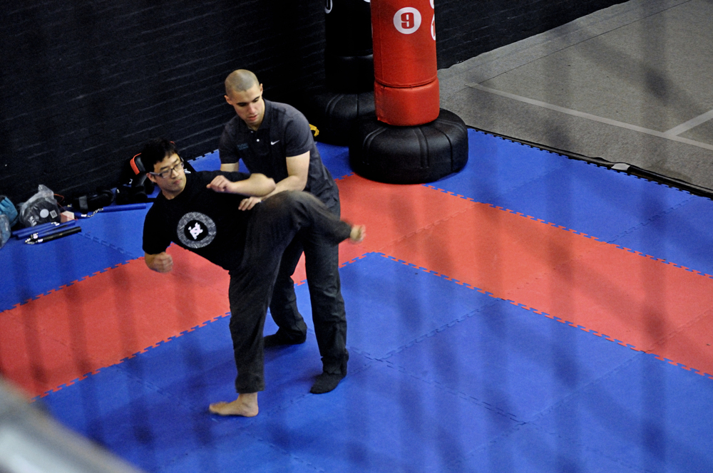 Martial Arts 07.jpg