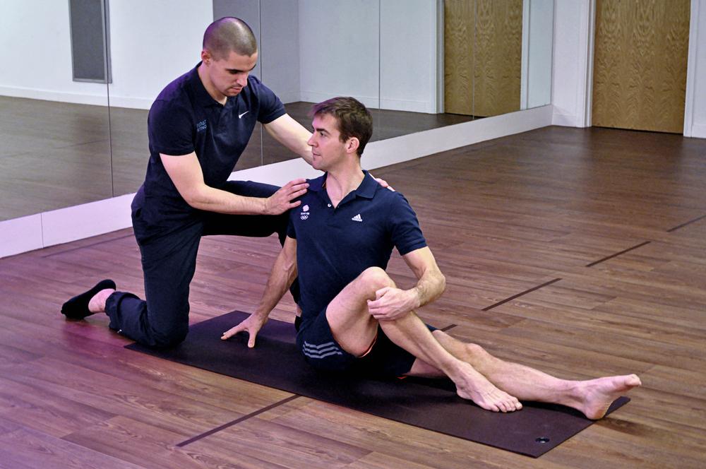 Yoga 06.jpg