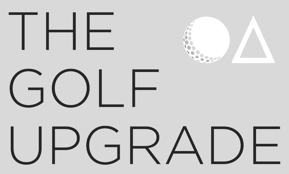 The Golf Upgrade page image.png