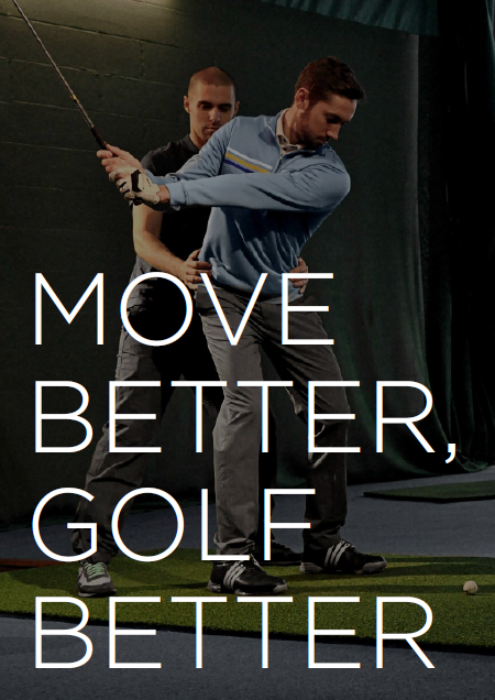 Move Better Golf Better cover (1).png