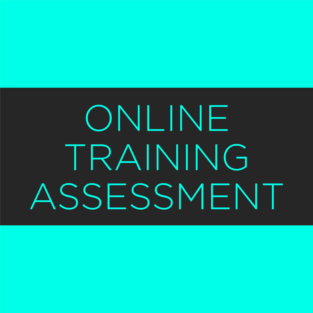Online training assessment image.png
