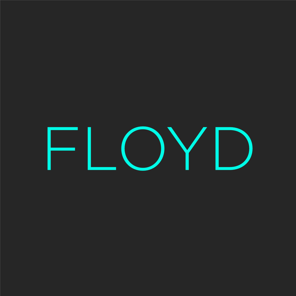 Floyd name.png