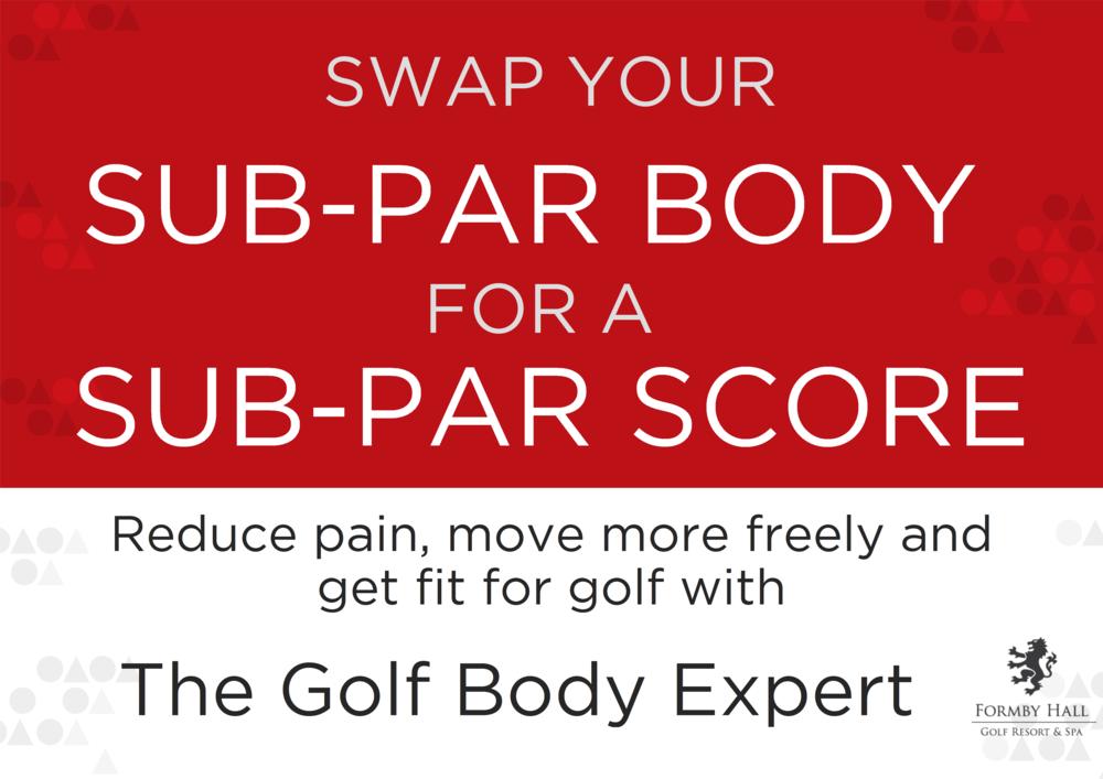 Swap your sub par body for a sub par score landscape for website.png