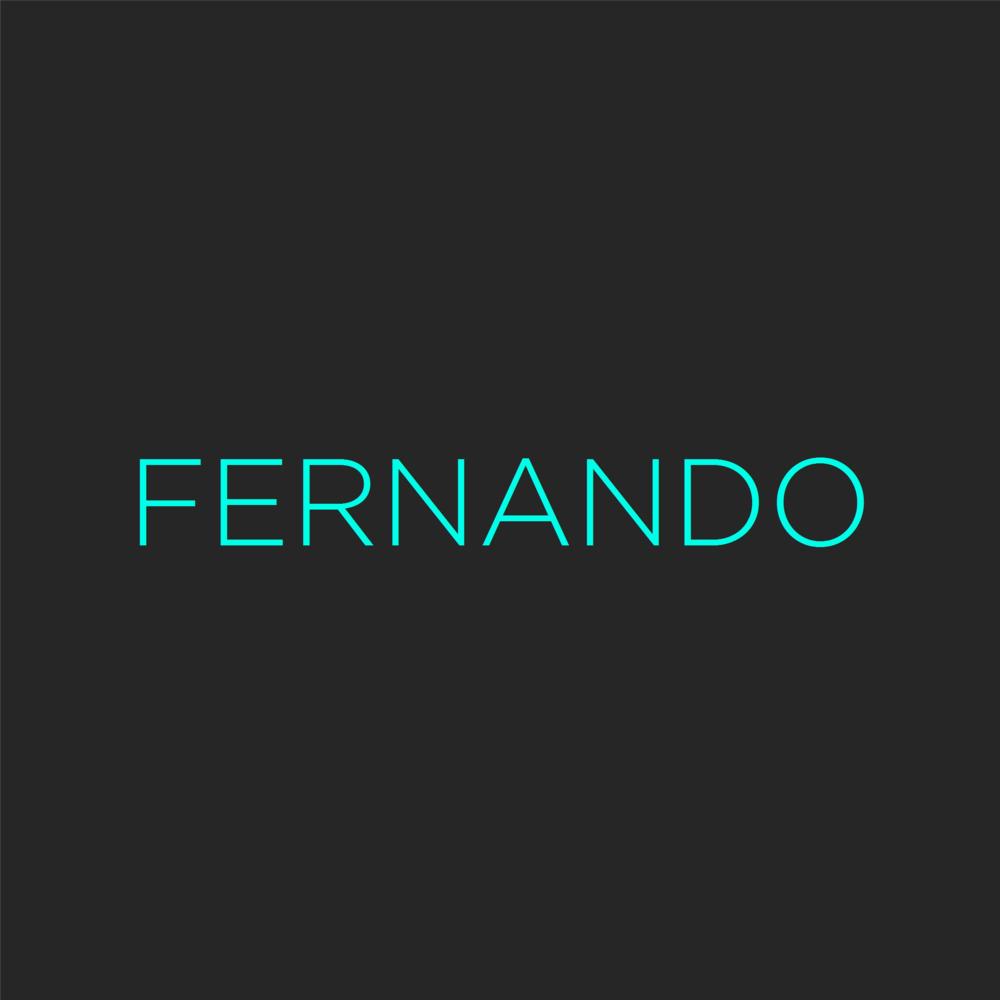 Fernando name.png
