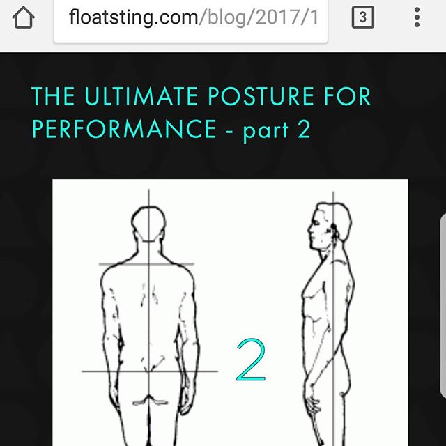 Check out the new blog on the role of posture in performance, link in the caption  #posture #spine #athleticperformance #sportsperformance #corestability #manchester #gym #fitness